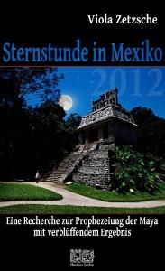 2012 Sternstunde in Mexiko von Viola Zetzsche 183x300 Publikationen