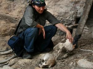 Chachapoya Peru 300x224 Mystisches aufklären, Wissen bewahren & weitergeben