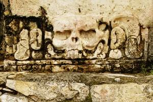 Palenque 001 300x200 MAYA | Das alte Wissen | Indios und das Erbe ihrer Ahnen