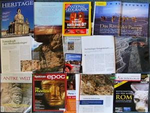 Reportagen 300x226 Publikationen