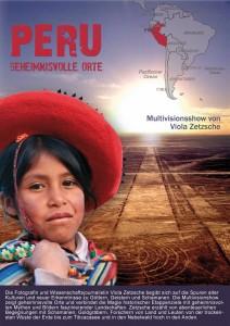 Viola Zetzsche Peru Geheimniswolle Orte 05 212x300 Termine