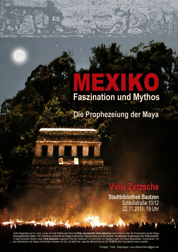 Vortrag MEXIKO Faszination und Mythos 723x1024 Termine