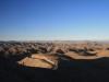 Atacama-Wüste, PERU