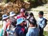 Kinder am Titicaca-See, PERU